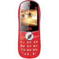 Мобильный телефон BQ 1401 Monza Red