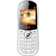 Мобильный телефон BQ 1401 Monza White