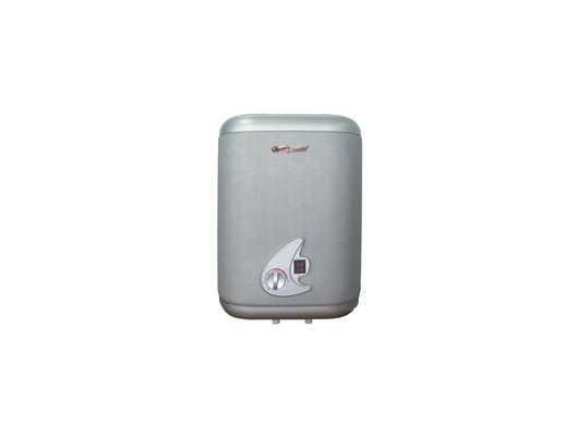 Водонагреватель THERMEX IF 80 V (thermo)
