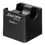 Фото Digicare PCH-QUBE4 Зарядное устройство