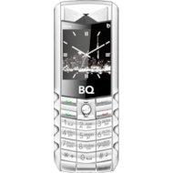 Фото Мобильный телефон BQ BQM-1406 Vitre White