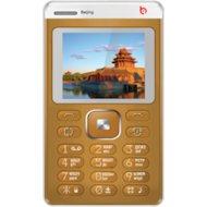 Фото Мобильный телефон BQ 1404 Beijing Gold