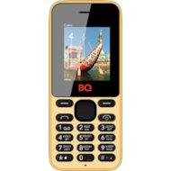Фото Мобильный телефон BQ BQM-1804 Cairo Coffee
