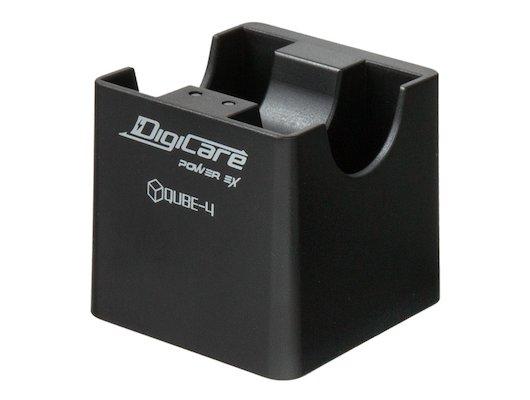 Digicare PCH-QUBE4 Зарядное устройство