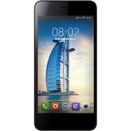Фото Смартфон BQ BQS-4503 Dubai Blue