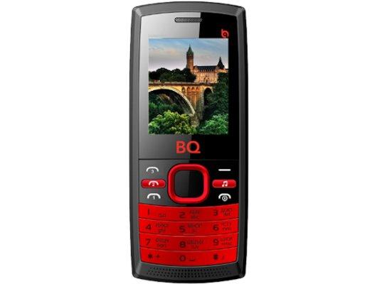 Philips xenium e160: телефон на 35 дней работы без подзарядки
