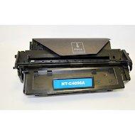 Фото Картридж лазерный GG NT-C4096A Совместимый для HP LaserJet 2000/2100/2200 (5000 стр)