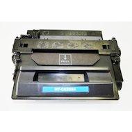 Картридж лазерный GG NT-CE255A Совместимый для HP LaserJet P3011/P3015/P3016 (6000стр)