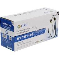 Фото Картридж лазерный GG NT-TK1140 Совместимый для Kyocera FS-1035/1135 (7200стр)