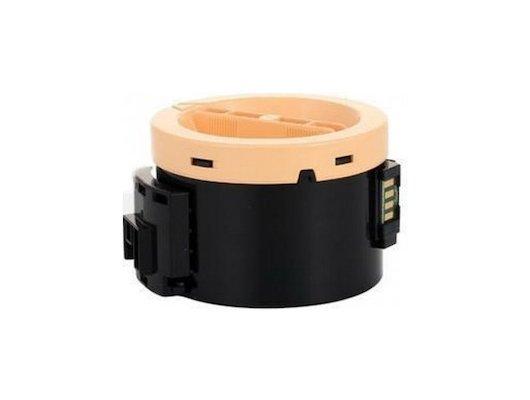 Картридж лазерный GG NT-106R02183 Совместимый для Xerox Phaser 3010/3040 WorkCeGG NTre 3045 (2300стр)