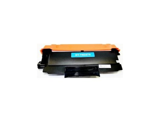 Картридж лазерный GG NT-TN2275 Совместимый для Brother HL-2132/2240/2250 DCP-7060/7065 MFC-7360/7460/7860 (2600стр