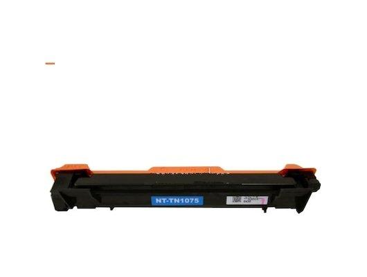 Картридж лазерный GG NT-TN1075 Совместимый для Brother HL-1110/1112 DCP-1510/1512 MFC-1810/1815 (1000стр)