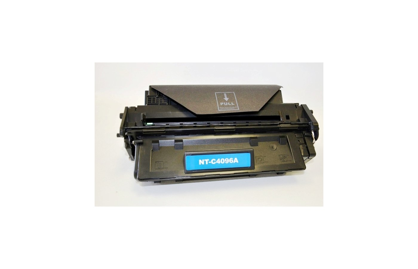 Картридж лазерный GG NT-C4096A Совместимый для HP LaserJet 2000/2100/2200 (5000 стр)