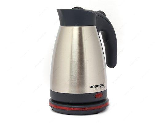 Чайник электрический  REDMOND RK-M112