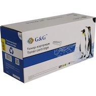 Картридж лазерный GG NT-106R02310 Совместимый для Xerox WorkCeGG NTre 3315/3325 (5000стр)