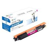 Картридж лазерный GG NT-CF353A пурпурный для НР LaserJet Pro Color M176/176FN/M177/M177FW (1000стр)