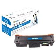 Фото Картридж лазерный GG NT-D116L Совместимый для Samsung SL-M2625/2626/2825/2826/2675/2876/2875/2876 (3000стр)