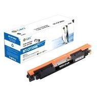 Фото Картридж лазерный GG NT-CF350A черный для НР LaserJet Pro Color M176/176FN/M177/M177FW (1300стр)