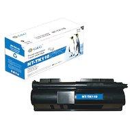 Фото Картридж лазерный GG NT-TK110 Совместимый для Kyocera FS 920 (6000стр)
