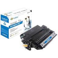 Фото Картридж лазерный GG NT-Q6511X Совместимый для HP LaserJet 2410/2420/2430 Canon LBP-3460 (12000стр)
