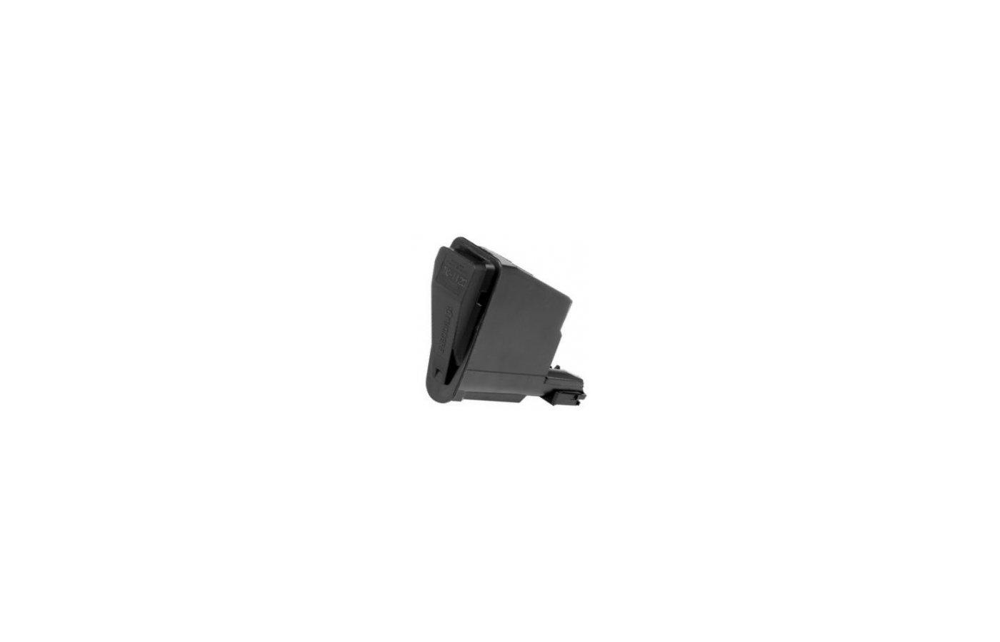 Картридж лазерный GG NT-TK1120 Совместимый для Kyocera FS-1060/1025MFP/1125MFP (3000стр)