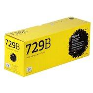 Фото Картридж лазерный T2 совместимый для Canon TC-C729B для Canon i-SENSYS LBP7010C/7018C/HP LJ Pro CP1025/1025nw/Pro 100
