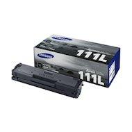 Фото Картридж лазерный Samsung MLT-D111L/SEE черный для Xpress M2022, M2022W, M2020, M2021, M2020W, M2021W, M207 (1800стр.)