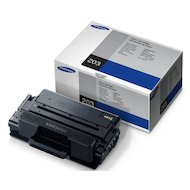 Фото Картридж лазерный Samsung MLT-D203S черный для SL-M3820D/M3820ND/M4020ND/M4020NX (3000стр.)