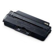 Фото Картридж лазерный Samsung MLT-D115L черный для SL-M2620D/M2820ND/M2820DW (2500стр.)