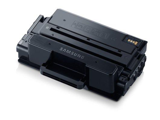 Картридж лазерный Samsung MLT-D203S черный для SL-M3820D/M3820ND/M4020ND/M4020NX (3000стр.)