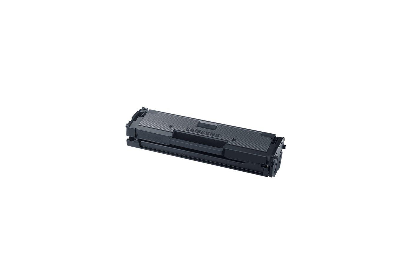 Картридж лазерный Samsung MLT-D111L/SEE черный для Xpress M2022, M2022W, M2020, M2021, M2020W, M2021W, M207 (1800стр.)
