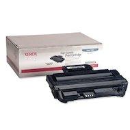 Картридж лазерный Xerox 106R01374 для Phaser 3250, повышенной емкости (5000 страниц)