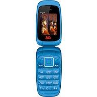 Фото Мобильный телефон BQ 1801 Bangkok Blue