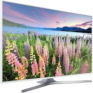 Фото LED телевизор SAMSUNG UE 48J5510
