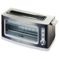 Тостер ARIETE 111 Look & Toast