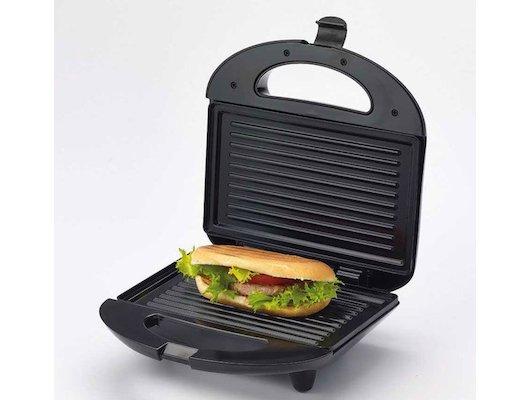 Барбекю ARIETE 1980 Sandwichi maker