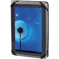 """Фото Чехол для планшетного ПК Hama для планшета 10.1"""" Piscine искусственная кожа черный (00108272)"""