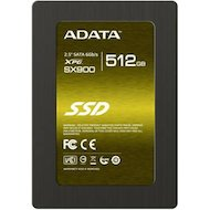 "Фото SSD жесткий диск A-Data Original SATA-III 512Gb ASP900S3-512GM-C 2.5"" w535Mb/s r555Mb/s"