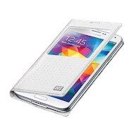 Фото Чехол Promate Admin-S5 для Samsung Galaxy S5 (SM-G900) белый