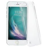 Фото Чехол Promate Crystal-i6 для iPhone 6/6S
