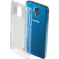 Фото Чехол Promate Crystal-S5 для Samsung Galaxy S5 (SM-G900)