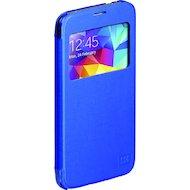 Фото Чехол Promate Fenes-S5 для Samsung Galaxy S5 (SM-G900) синий