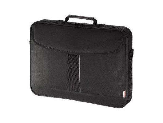 "Кейс для ноутбука Hama H-23847 Sportsline I 18.4"" (47 см) 45 х 33 х 5 см черный/серый"