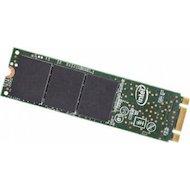 SSD жесткий диск Intel Original SATA III 240Gb SSDSCKJW240H601 M.2 535 Series
