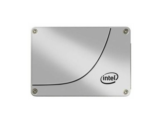 SSD жесткий диск Intel Original SATA III 1600Gb SSDSC2BB016T601 S3510