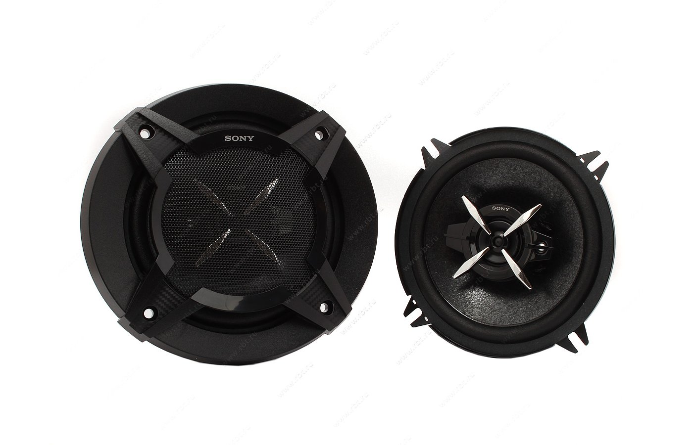 Колонки SONY XS-FB1330
