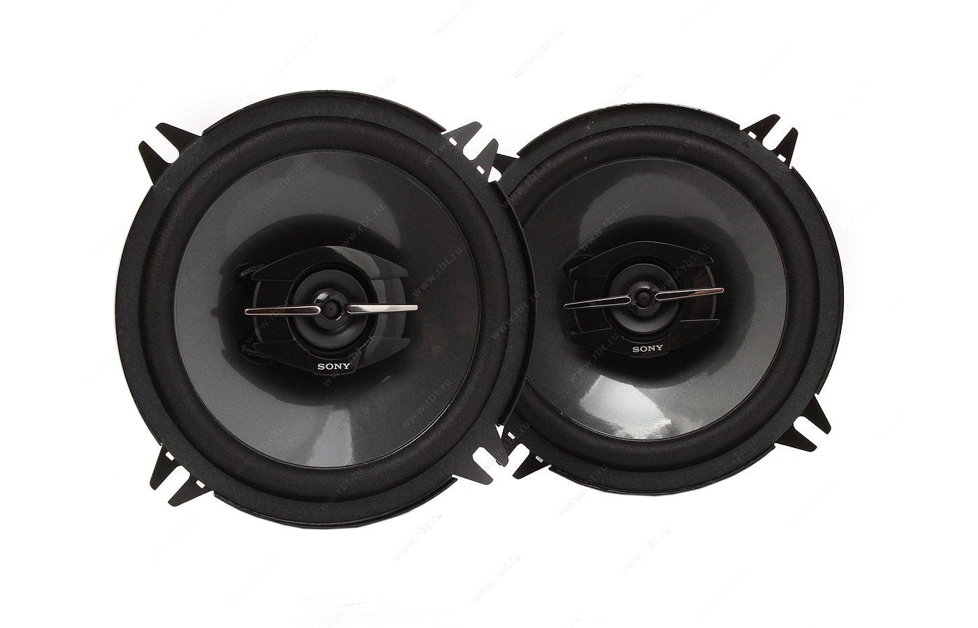 Колонки SONY XS-GT1320R