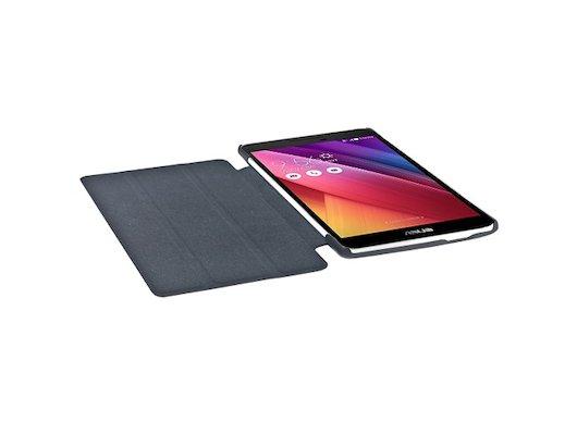 Чехол для планшетного ПК IT BAGGAGE для ASUS ZenPad C 7.0 Z170 черный ITASZP705-1