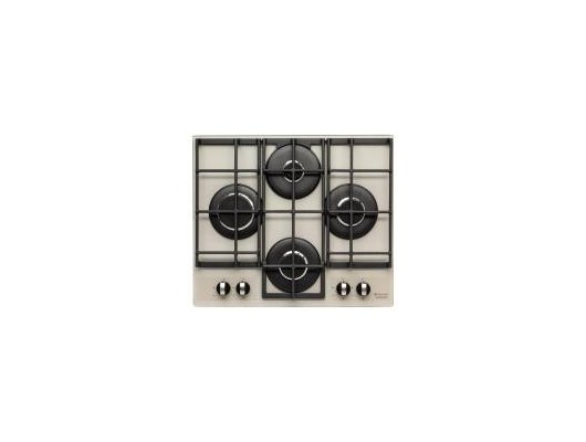 Варочная панель HOTPOINT-ARISTON TQ 640 (DS) K GH/HA EE