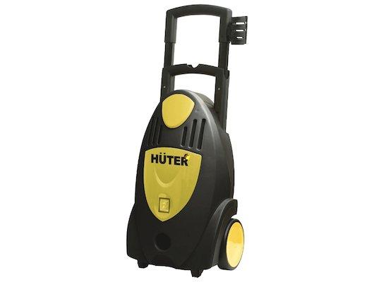 Мойка Huter W105-QD + шампунь 1л